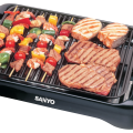 uploads barbecue barbecue PNG27 4