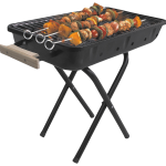 uploads barbecue barbecue PNG28 25