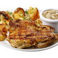 uploads barbecue barbecue PNG29 5