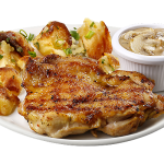 uploads barbecue barbecue PNG29 25