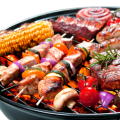 uploads barbecue barbecue PNG3 12