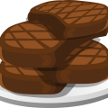 uploads barbecue barbecue PNG30 19