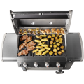 uploads barbecue barbecue PNG31 20