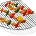 uploads barbecue barbecue PNG33 7