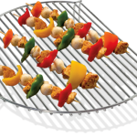 uploads barbecue barbecue PNG33 24