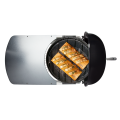 uploads barbecue barbecue PNG34 17