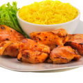 uploads barbecue barbecue PNG36 11