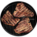 uploads barbecue barbecue PNG38 12