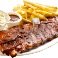 uploads barbecue barbecue PNG39 10