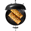 uploads barbecue barbecue PNG4 22