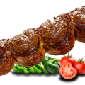 uploads barbecue barbecue PNG41 16
