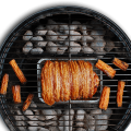 uploads barbecue barbecue PNG42 11