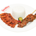 uploads barbecue barbecue PNG44 20