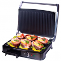 uploads barbecue barbecue PNG45 15