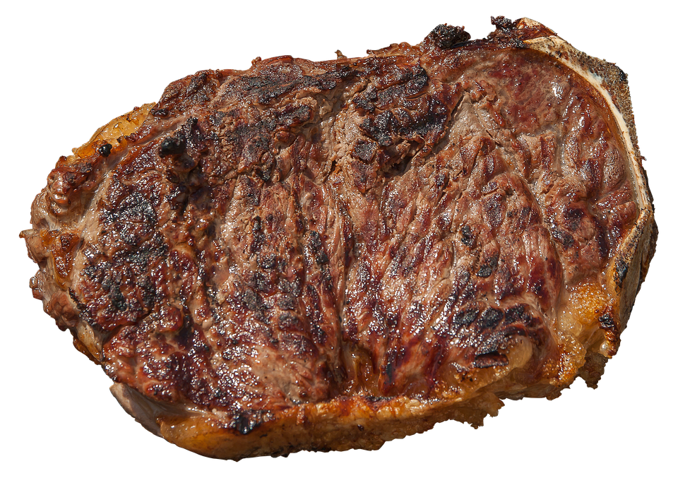 uploads barbecue barbecue PNG46 3