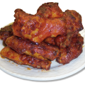uploads barbecue barbecue PNG48 23
