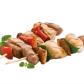 uploads barbecue barbecue PNG52 9