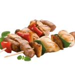 uploads barbecue barbecue PNG52 4