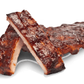 uploads barbecue barbecue PNG59 9