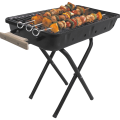 uploads barbecue barbecue PNG6 7