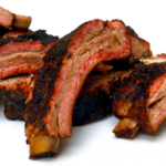 uploads barbecue barbecue PNG60 4