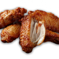 uploads barbecue barbecue PNG61 25