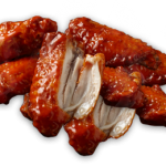 uploads barbecue barbecue PNG62 24