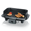 uploads barbecue barbecue PNG63 21