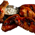 uploads barbecue barbecue PNG64 8