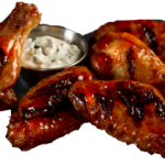 uploads barbecue barbecue PNG64 5