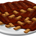 uploads barbecue barbecue PNG65 17