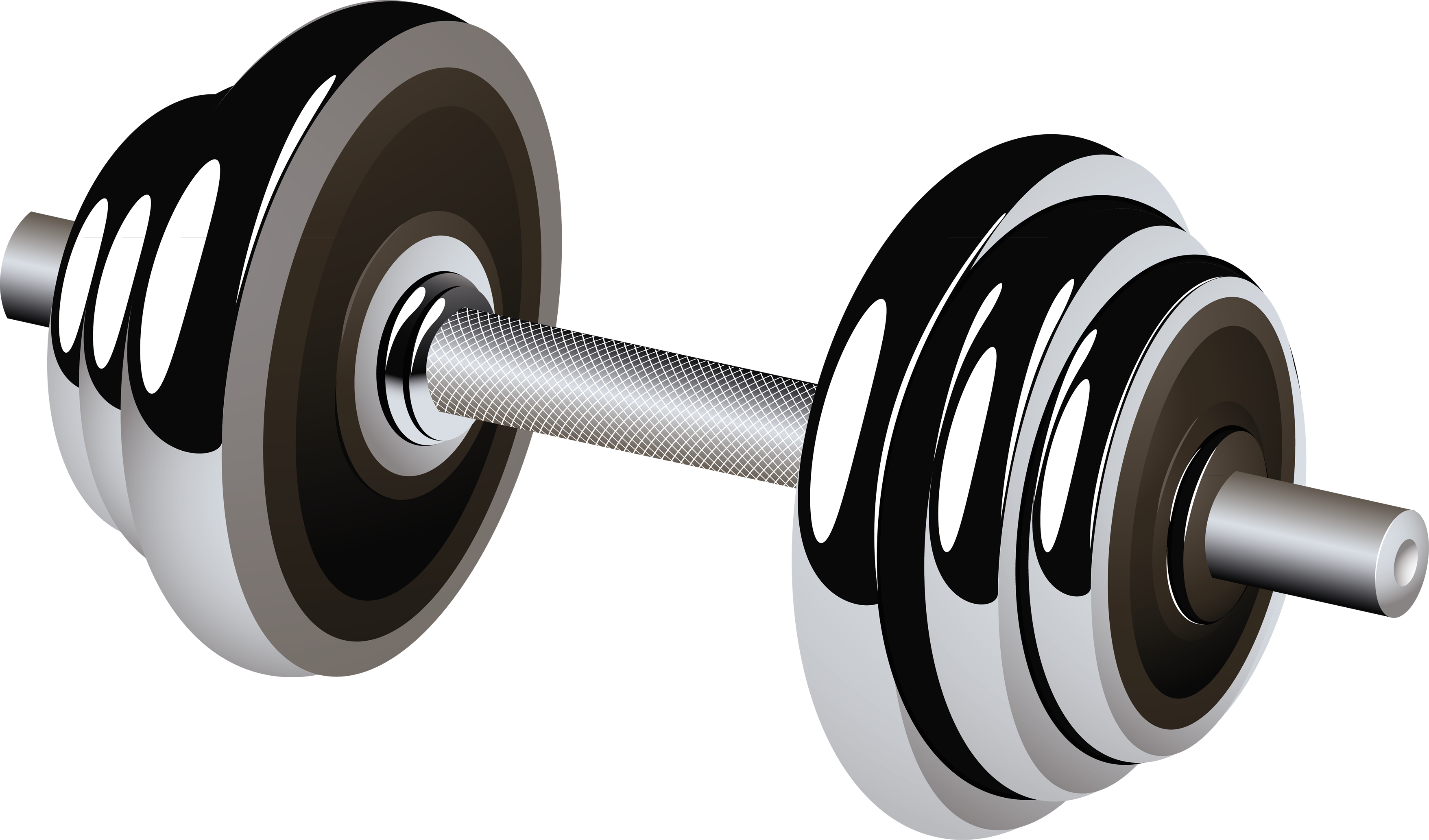 uploads barbell barbell PNG16339 3