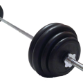 uploads barbell barbell PNG16340 11