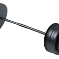 uploads barbell barbell PNG16343 21