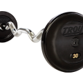 uploads barbell barbell PNG16344 15