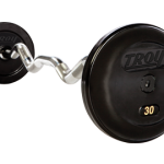 uploads barbell barbell PNG16344 4