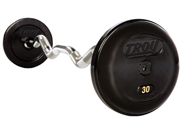 uploads barbell barbell PNG16344 3