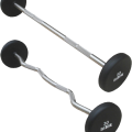 uploads barbell barbell PNG16354 9