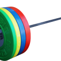 uploads barbell barbell PNG16356 13