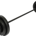 uploads barbell barbell PNG16359 17