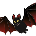 uploads bat bat PNG22 17