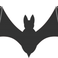 uploads bat bat PNG24 44