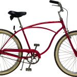 uploads bicycle bicycle PNG5350 5