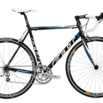 uploads bicycle bicycle PNG5353 4