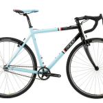 uploads bicycle bicycle PNG5354 5