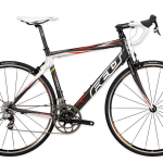 uploads bicycle bicycle PNG5355 5