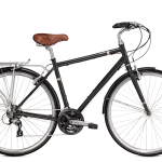 uploads bicycle bicycle PNG5359 5