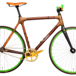 uploads bicycle bicycle PNG5362 5