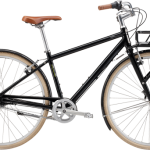 uploads bicycle bicycle PNG5363 24