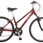 uploads bicycle bicycle PNG5373 4
